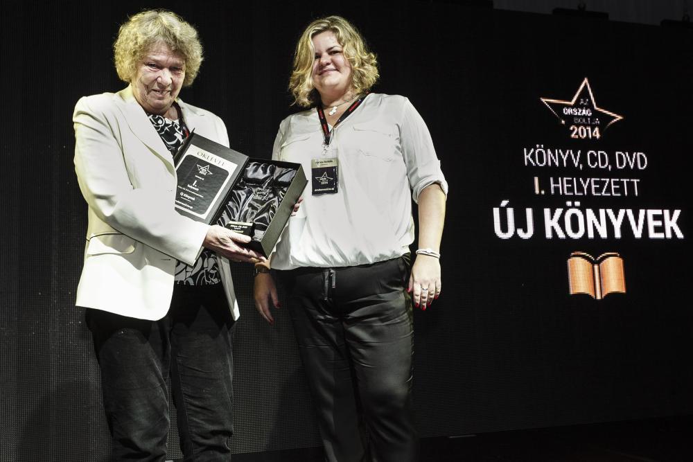 Az Ország Boltja díjátadó gála 2014 57b446ed8d