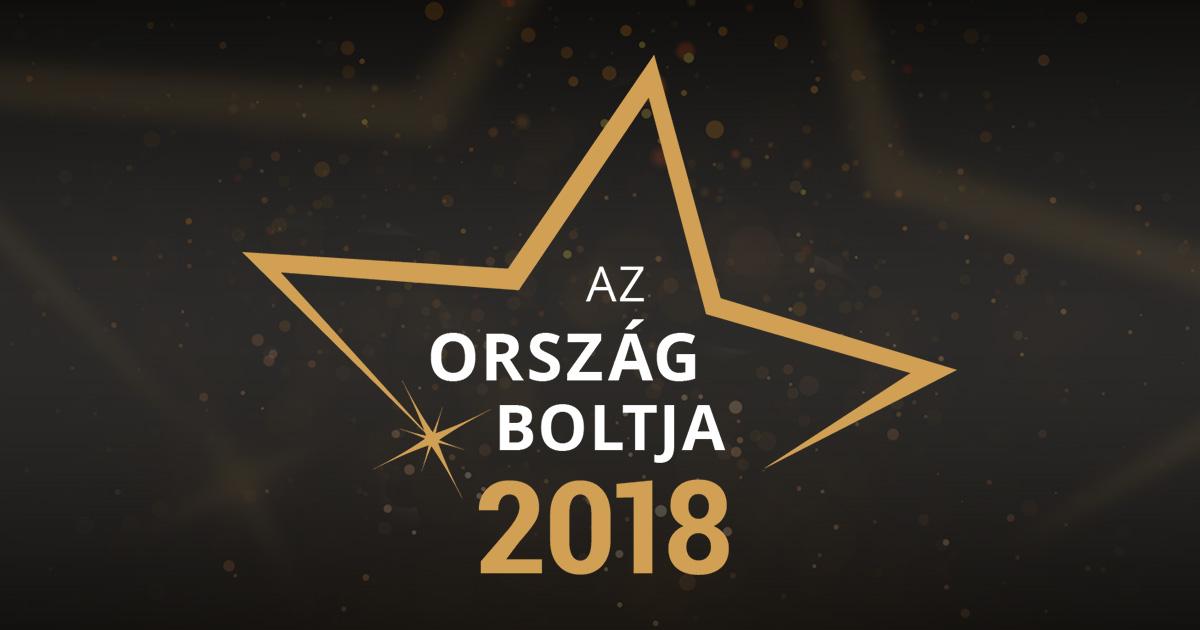 soc-logo-2018-share.jpg 7ae61b4032